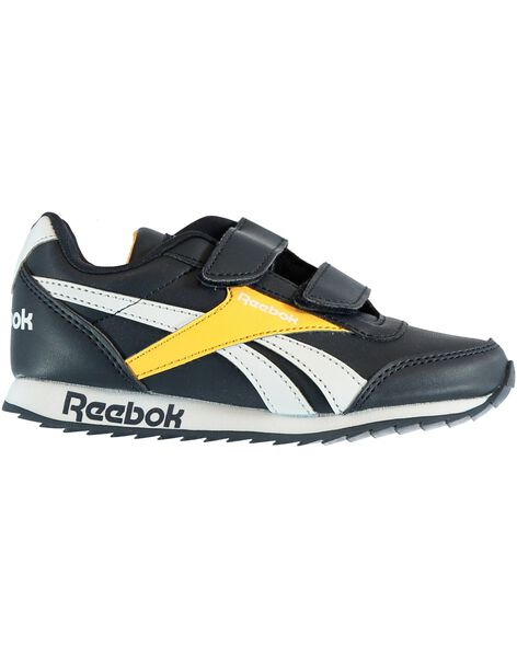 Chaussures sport Noire JGEH1792 / 20SK36Y1D36090