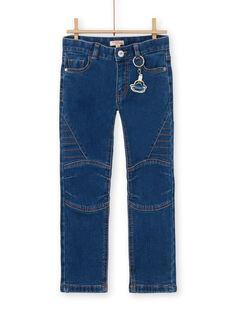 Jeans  LOROUJEAN / 21S902K1JEAP274