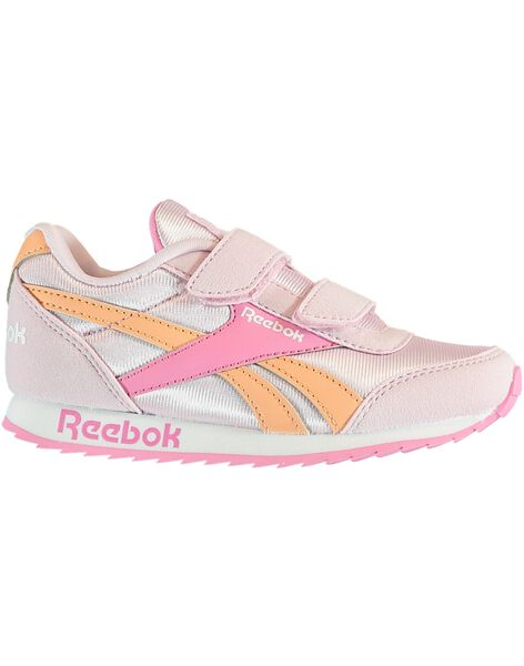 Chaussures sport Rose JFEF3729 / 20SK35Y3D36030