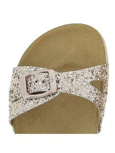 Sandale fille CFNUGLIT / 18SK35WMD0E030