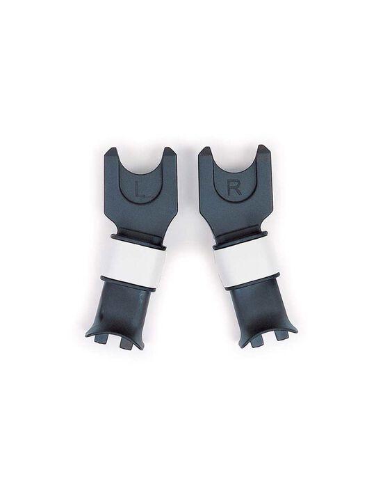 Accessoire poussette CAMEL KIT COSI / 99P8BL012ACD999
