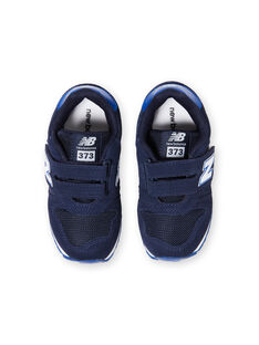 Chaussures sport Bleu marine JGYV373SN / 20SK36Y2D37070