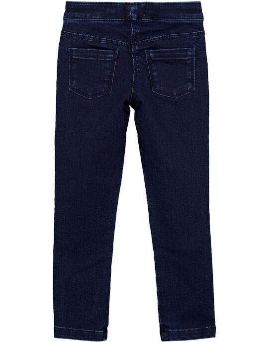 Pantalon  GAESJEG1 / 19W901U2D2BP271