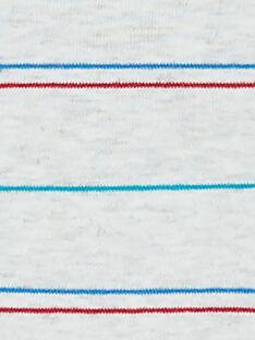 Lingerie Blanc KEGOTELDIN / 20WH1292HLI000