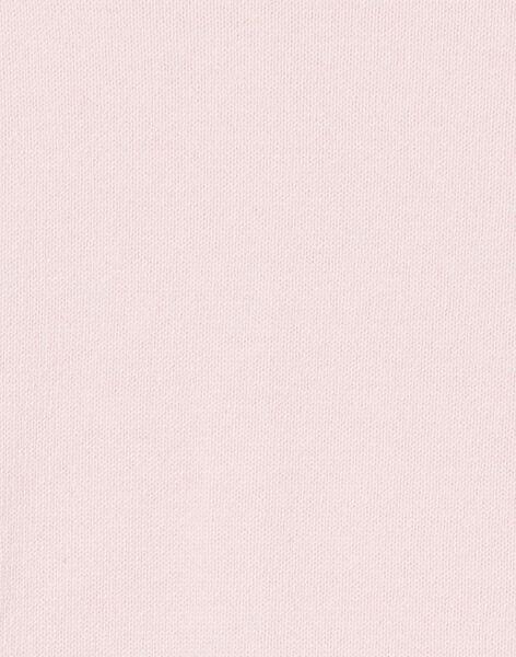 Cardigan Rose LAJOCAR3 / 21S90141D3C309