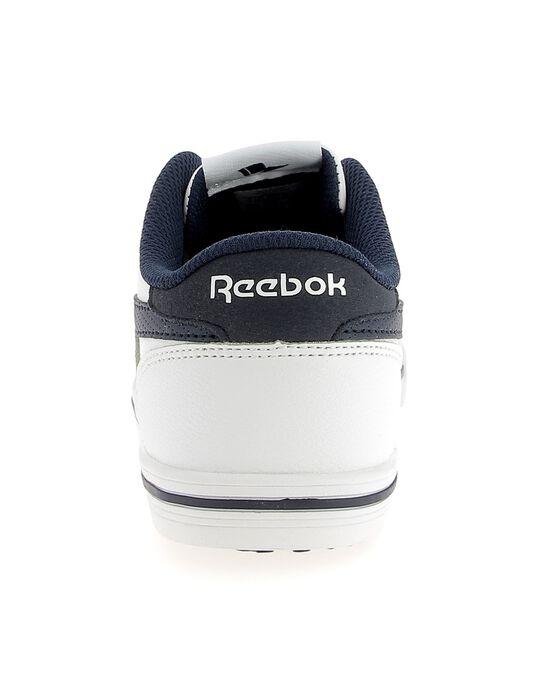 Basket Reebok garçon CGCN1701 / 18SK36A1D36000