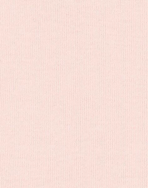 Body manches longues layette fille motif princesse KEFIBODBIS / 20WH1398BDLD329