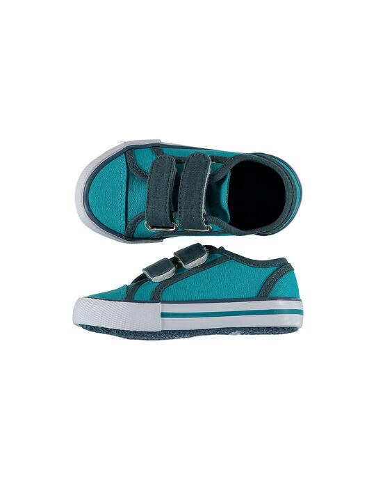 Tennis Bleue FBGVELTUR / 19SK38C4D16C218