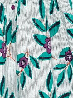 Robe Ecrue JASAUROB1 / 20S901Q1ROB001