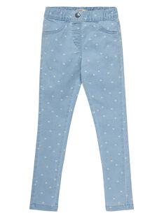 Pantalon  JAJOJEG2 / 20S90151D2BP272