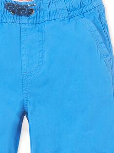 Bermuda Bleu LOJOBERMU1 / 21S902F6BERC209