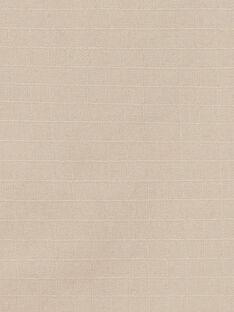 Pantalon Beige LOJOPAMAT3 / 21S90241PANA014