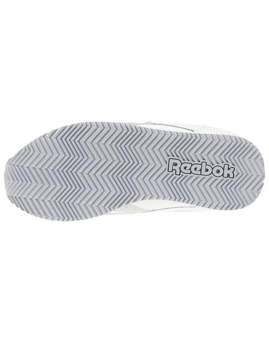 Basket Reebok fille CFCN1326 / 18SK35A1D36000