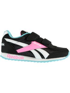 Chaussures sport Noire JFEF3730 / 20SK35Y1D36090
