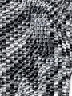 Pantalon Bleu marine LOBLEPAN2 / 21S902J2PAN705