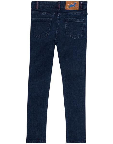 Jeans  JAGRAJEAN / 20S901E1JEAP271