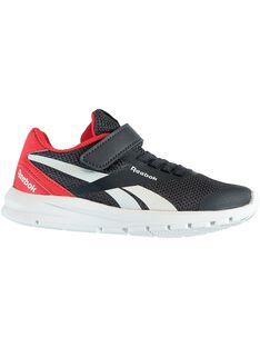 Chaussures sport Noire JGEF3166 / 20SK36Y2D36090