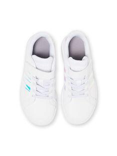Basket Adidas JFFW1275 / 20SK35Y1D35000