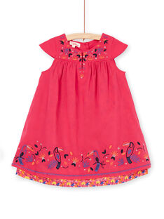Robe Rose LANAUROB3 / 21S901P3ROBF507