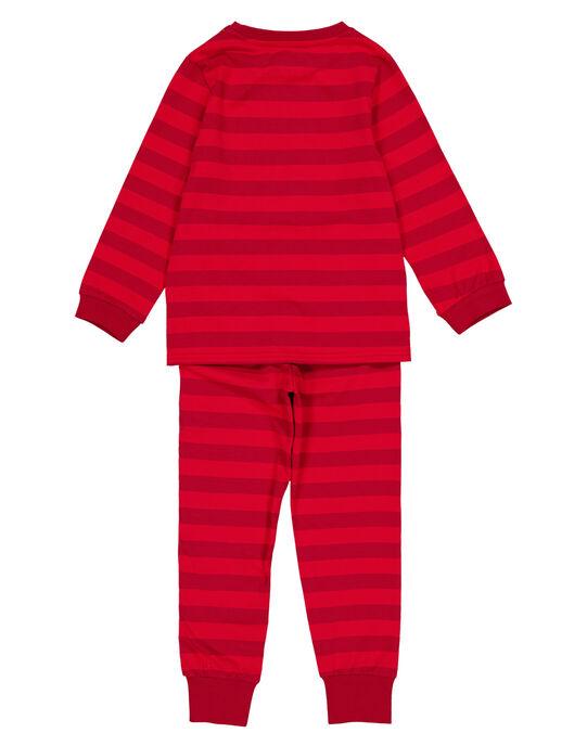 Pyjama GEGOPYJROBO / 19WH1254PYJF508