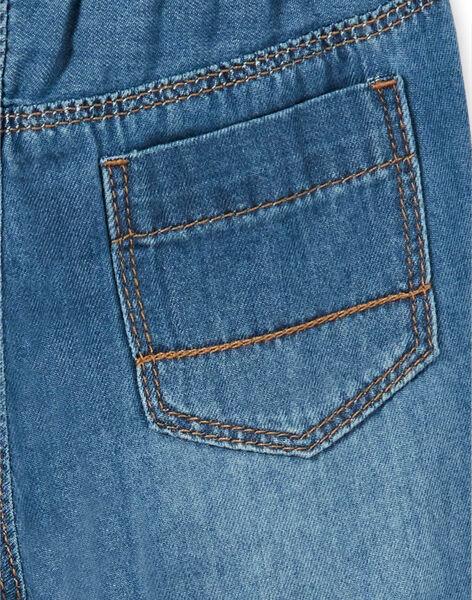 Jeans Denim LUJOJEAN / 21SG1032JEAK005