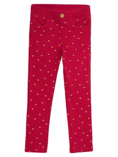 Pantalon Rose JAJOPANT2 / 20S90143D2BD302