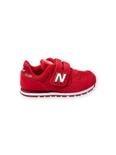 Chaussures sport Rouge JGYV373SB / 20SK36Y3D37050