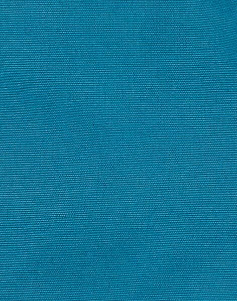 Salopette longue à poches KUBRISAL / 20WG10F1SAL715