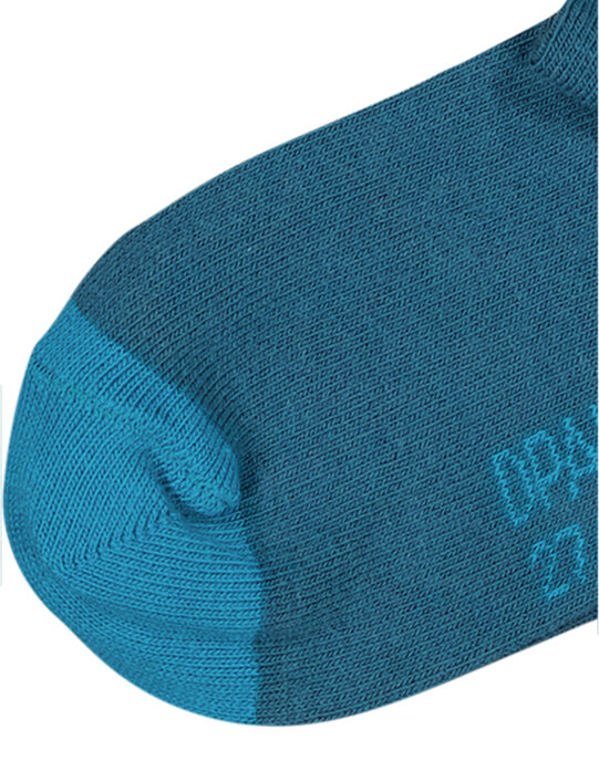 Chaussettes Bleu marine GYOJOCHO4 / 19WI02L2SOQ707