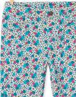 Pantalon Gris chiné LAJOPANT2 / 21S90131D2B943