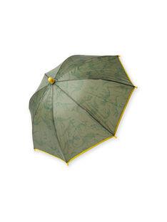 Parapluie garçon KYOJOPARA / 20WI0251PUI604