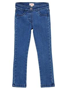 Pantalon  GAESJEG3 / 19W901U1D2BP274