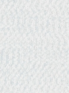 Cardigan manches longes en maille plume KABOCAR2 / 20W901N2CAR001