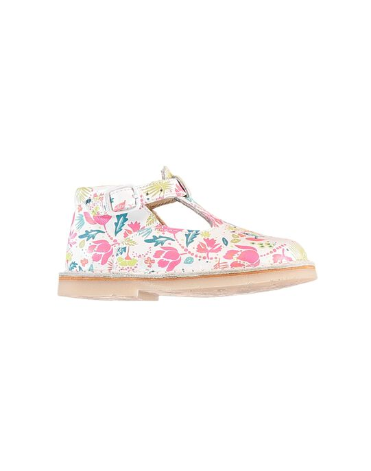 Chaussures salome Multicolor JBFSALBASIC / 20SK37Y2D13099