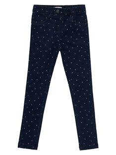Pantalon  JAJOJEG1 / 20S90153D2BP271