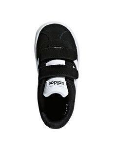 Basket Adidas bébé garçon CBGDB1833 / 18SK38A3D35090