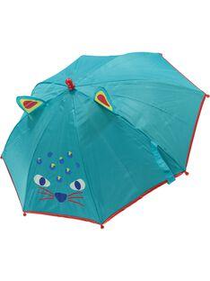 Parapluie garçon CYOHOPARA / 18SI02E1PUI202