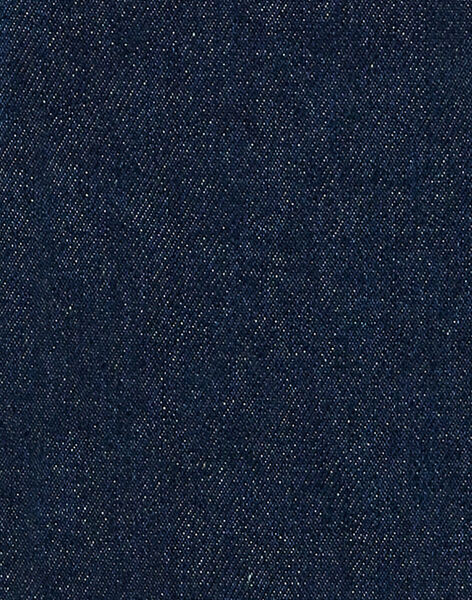 Veste en jean  trois en un KABRIVESTE / 20W901J1VESP274