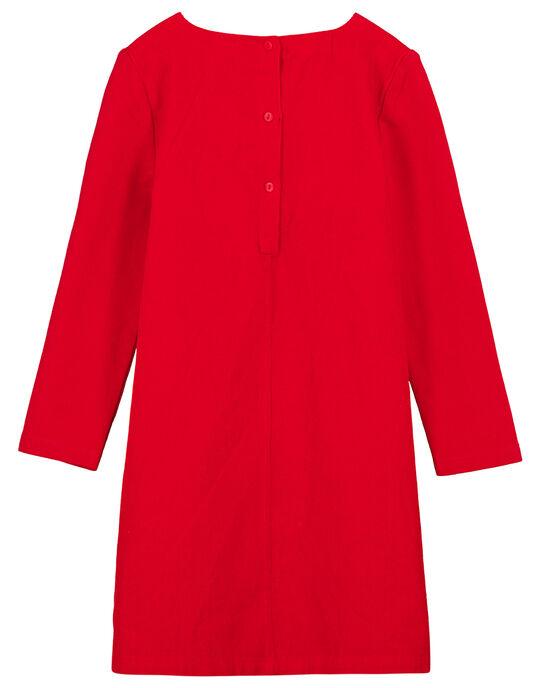 Robe Rouge  GATRIROB2 / 19W901J3ROBF512