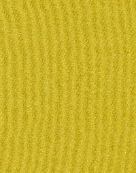 Haut manches longues KUBRITEE1 / 20WG10F1TML633