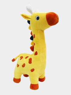 Peluche girafe DPAPE0037 / 21R8GM33PE2099