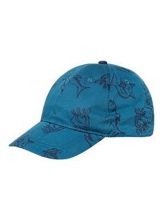 Chapeau Bleu JYOBOCAP / 20SI02H2CHAC219