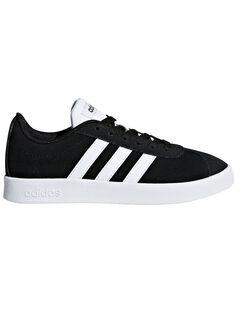 Basket Adidas garçon CGDB1827 / 18SK36A4D35090