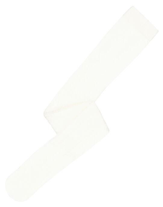 Collant GYAESYCOL3 / 19WI01U4COL001