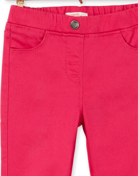 Pantalon Rose LAJOJEG2 / 21S90144D2BF507