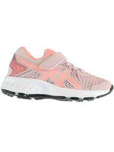 Chaussures de sport junior Rose JFJOLT2PS / 20SK35Y2D4Q301