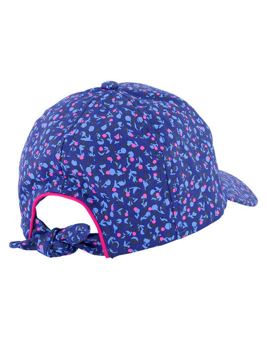 Casquette GYABLECAP / 19WI0191CHAC226