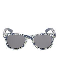 Lunettes Bleu marine JYOMERLUN1 / 20SI02K2LUN705