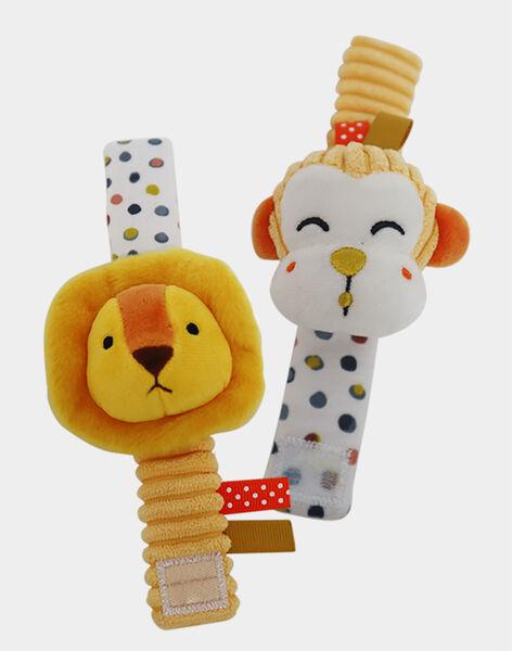 Bracelets-hochet DPAFA0004 / 21R88411HOC099