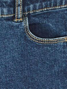 Jeans  JAESLIM1 / 20S90162D29P271